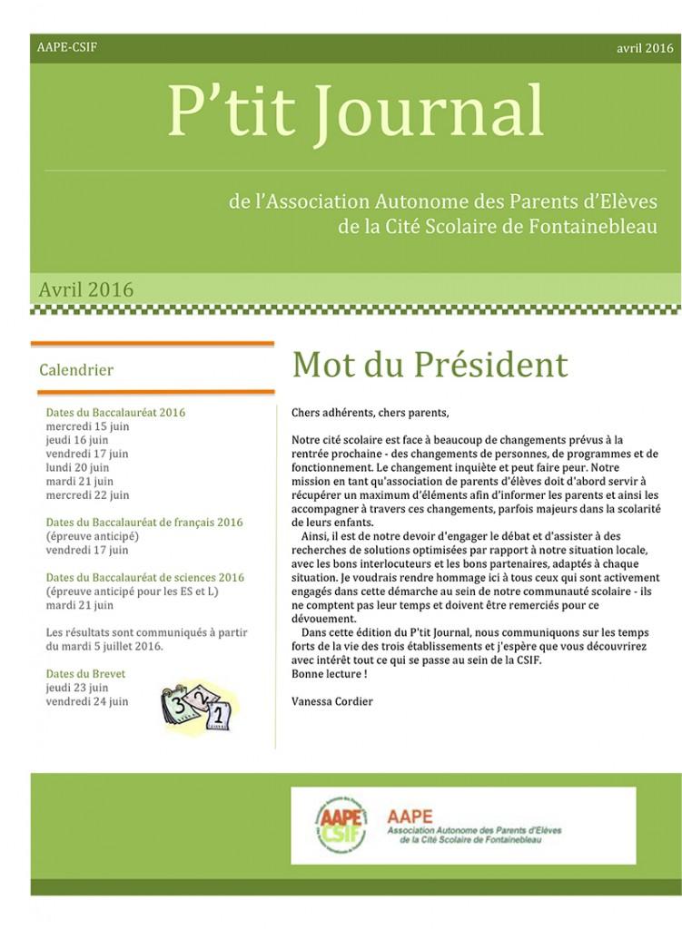 PtJournalAvril2016-p1