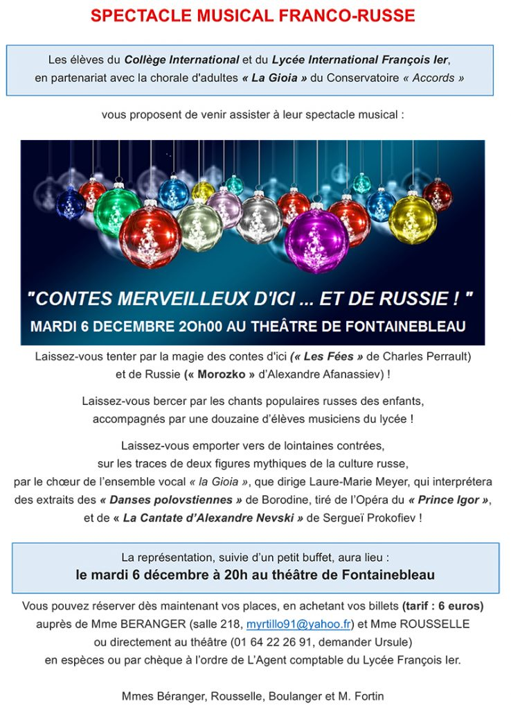 spectacle-franco-russe