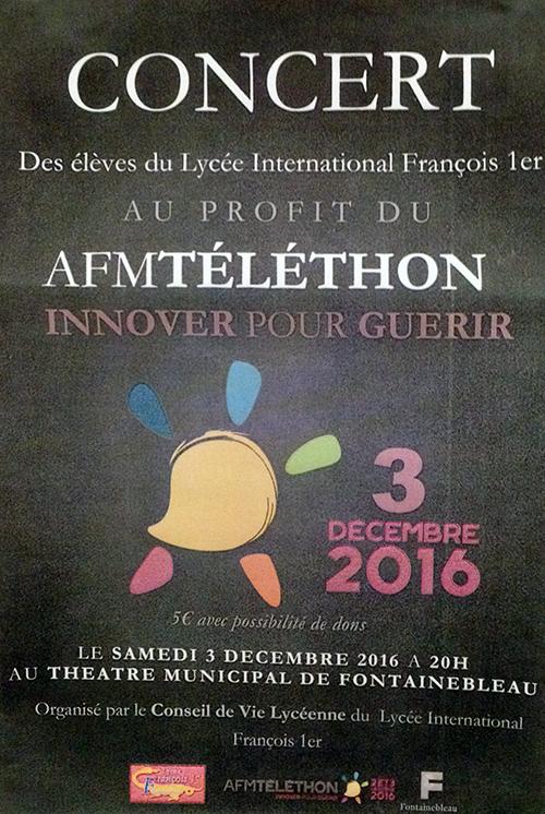 concert-lycee-telethon